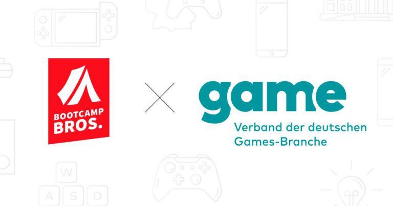 BootcampBros_gameVerband-768×403