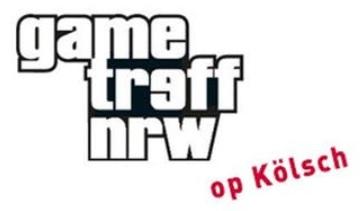 gametreff