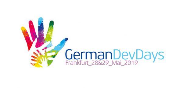 germandevdays-600×294